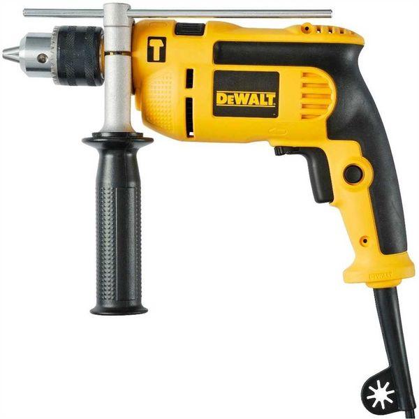 Furadeira-de-Impacto--Dewalt-650W-3000RPM-DWD502B2-ant-ferramentas-ferramentaria-1-
