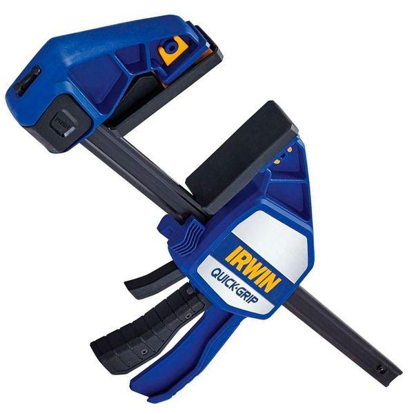 Grampo-Rapido-Quick-Grip-6-Pol-Heavy-Dut-irwin-20056941-1-