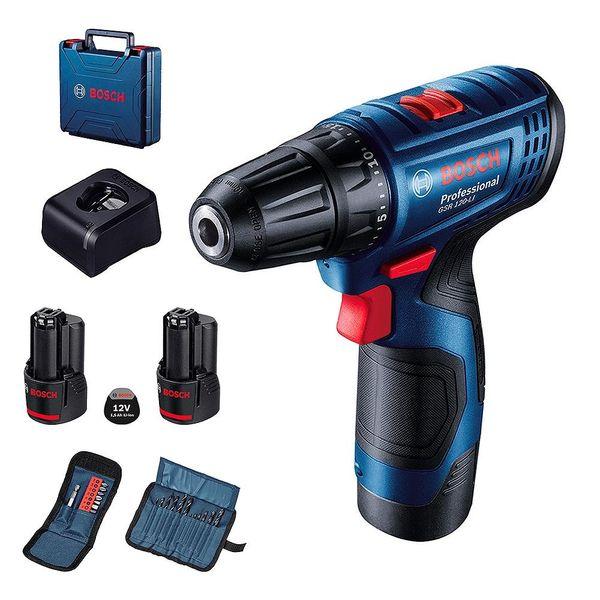 parafusadeira-e-furadeira-a-bateria-bosch-gsr-120-li-de-3-8-12v-com-2-baterias-kit-de-21-acessorios-carregador-bivolt-06019g80e2-000_1596226918_gg-1-