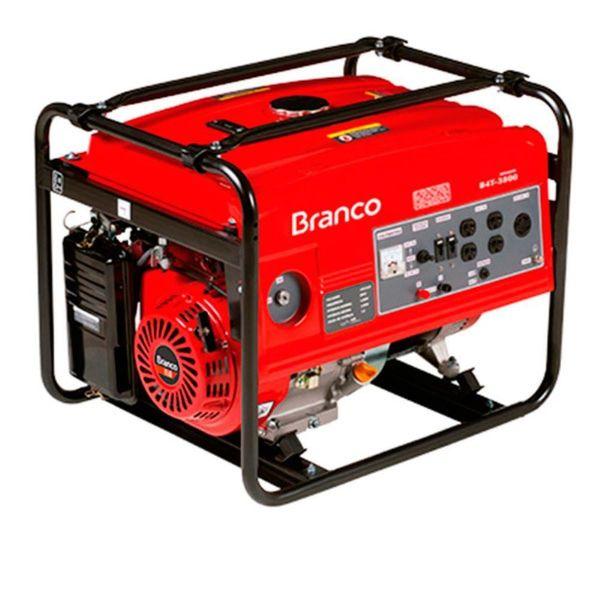 gerador-gasolina-b4t-3800-branco-3856788-1-