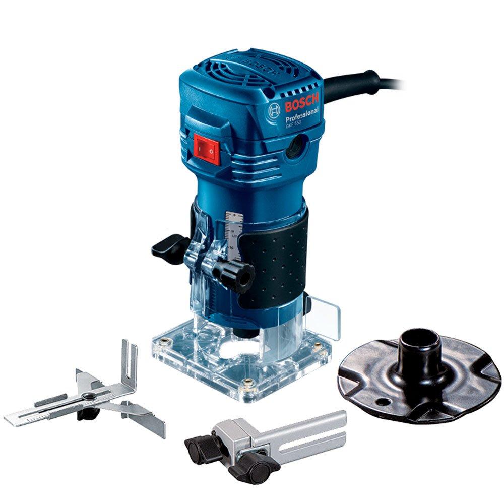 Mini-Tupia-Profissional-6mm-550W-220V-bosch-gkf-5501-1-