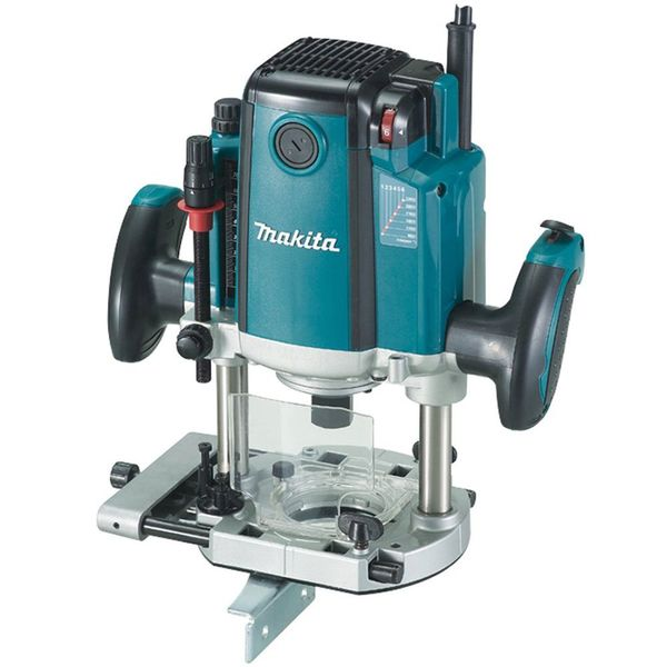 Tupia-de-Coluna-12mm-1650W-110V-com-Ilum-makita-rp2301fc1-1-