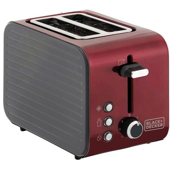 tostador-eletrico-black-decker-perfect-roast-7-niveis-de-tostagem-220v-inox-vermelho-t850v-b2_1577804447_gg-1-