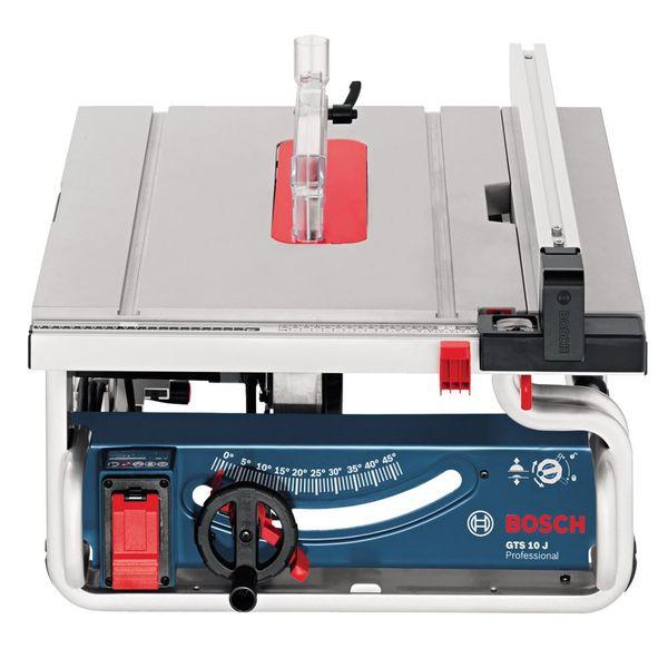 Serra-de-Bancada-10-1800W-GTS-10-J-Profissional-220V---Bosch---0601B305E0---Bosch-1-