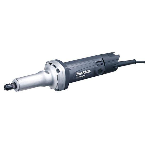 RETIFICADEIRA-6MM-480W---M9100G---MAKITA-220-Volts-1-