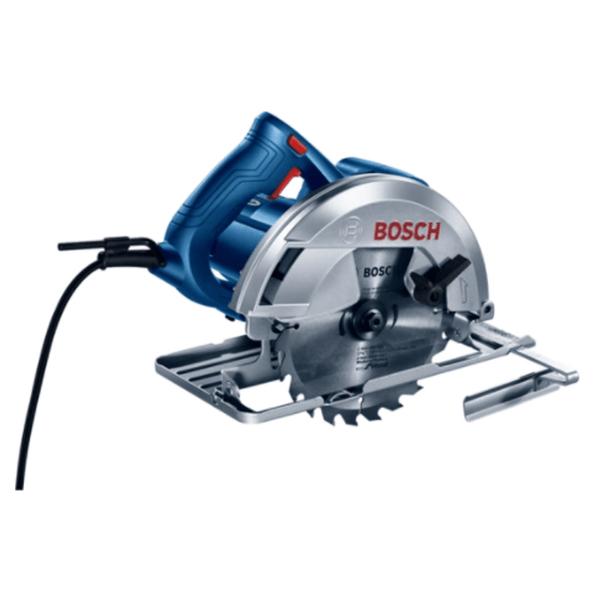 Serra-Circular-Profissional-GKS-150---DISCO-220V----BOSCH-1-