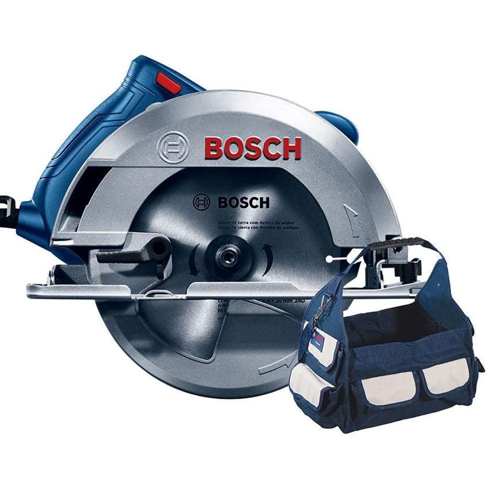 SERRA-CIRCULAR-BOSCH-GKS-150-PROFISSIONAL-220V-COM-BOLSA-1-