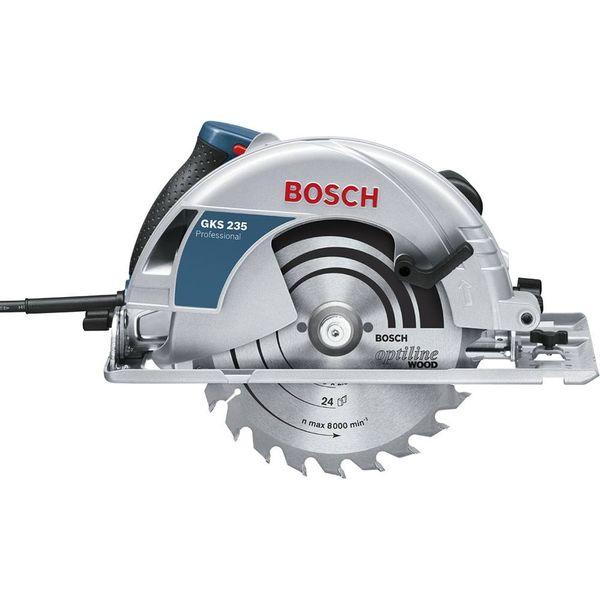112917-serra-circular-manual-professional-9-1-4-2-200w-220v-gks-235-bosch-1-1-
