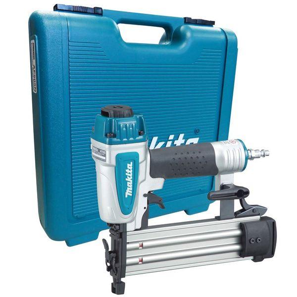 Pinador-Pneumatico-15-a-50-mm-100-Pecas--makita-af505n1-1-