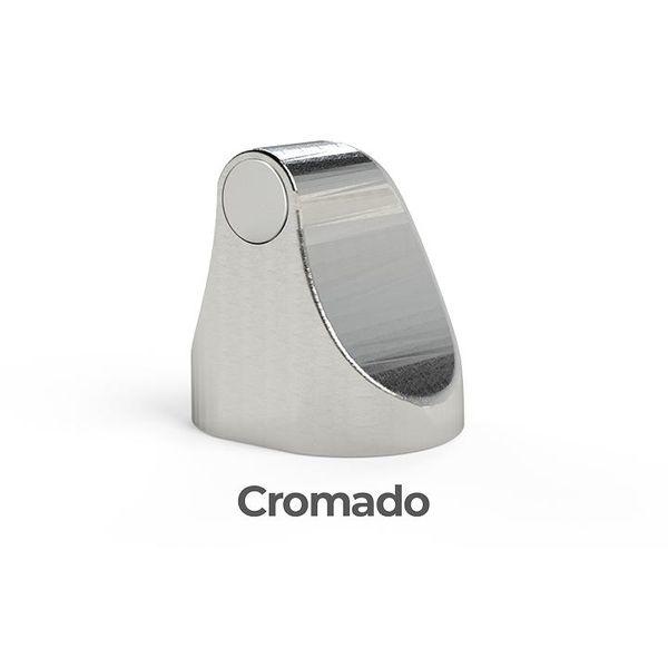 cromado-1593005775-1-