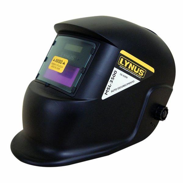 800x600_msl-3500-mascara-de-solda-automatica-174-3975-1-