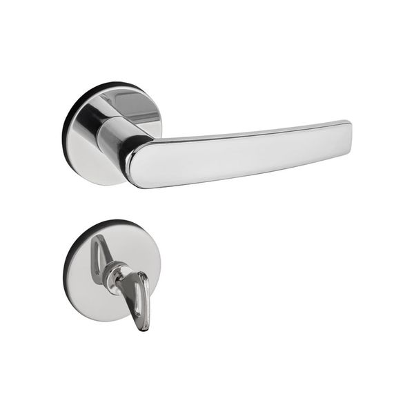 Fechadura-Banheiro-Concept-Cromado-401B-CR---Pado-1-
