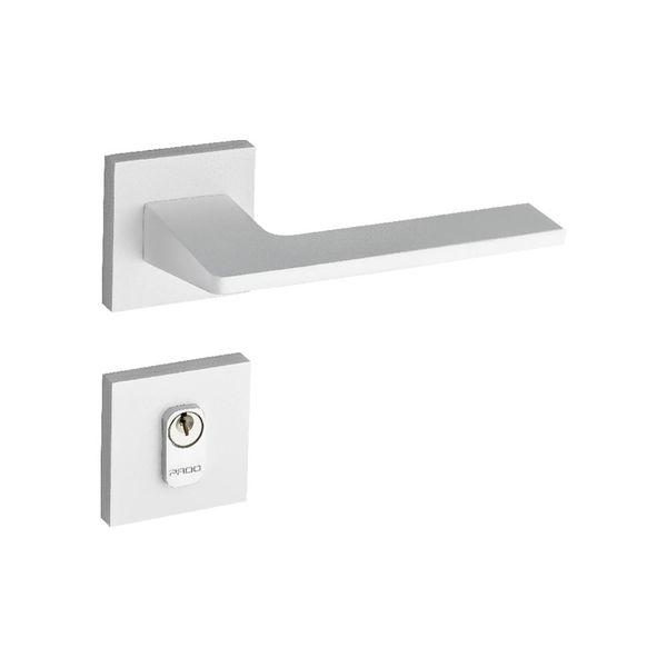 Fechadura-Externa-Sara-Branco-Textura-502-90E-BRT---Pado-1-