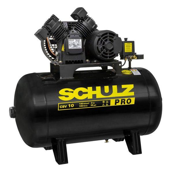 compressor-pistao-schulz-pro-csv-10-100-1-1-