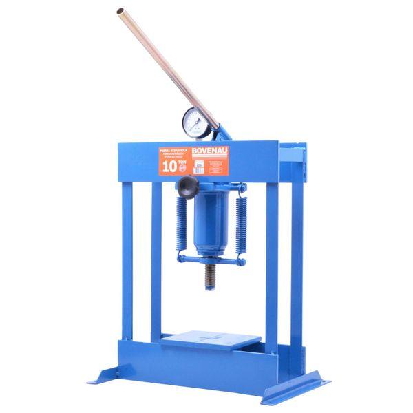 prensa-hidraulica-de-bancada-10-toneladas-p10000-bovenau_1_08NN4-1-