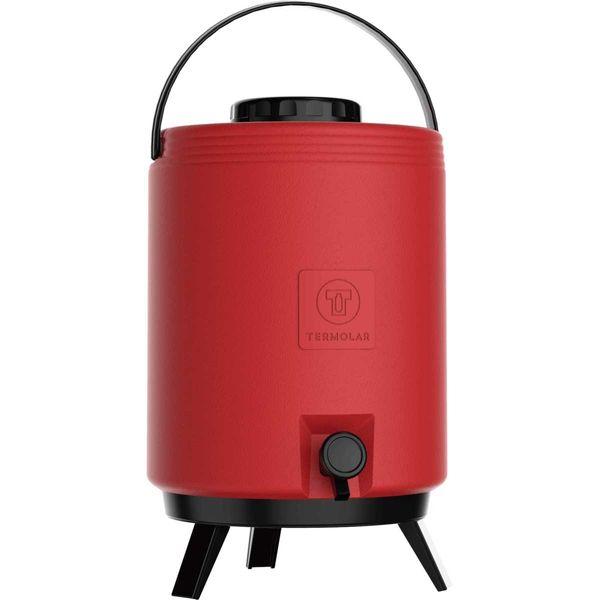 garrafa-termica-12-litros-termolar-maxitermo-vermelho-1-