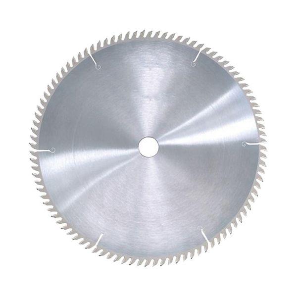 DISCO-DE-SERRA-CIRCULAR-WIDEA-3.2MM-250X30X60-ASCAMP