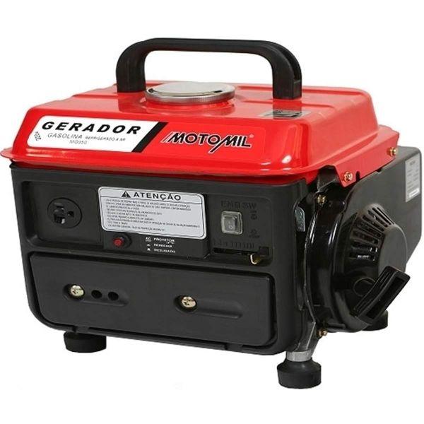 1028822_gerador-motomil-mg950-800w-220v-a-gasolina_z1_636307086366596000-1-