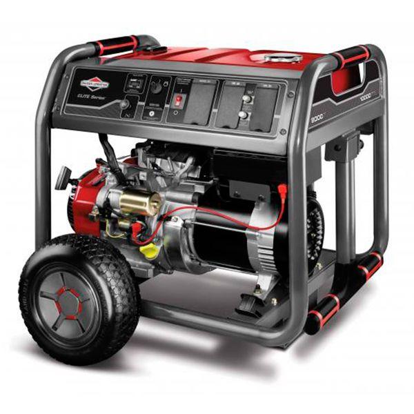 gerador-de-energia-a-gasolina-13.5-kva-branco-bs8000elite-ref-5571-filetype-detalhes-1-1-