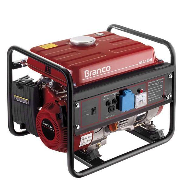 gerador-gasolina-b4t-1300w-branco-3856800-1-