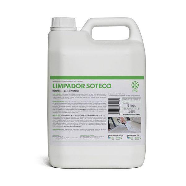 DETERGENTE-LIMPADOR-DE-ESTOFADOS-5LT-SOTECO-SBN4171