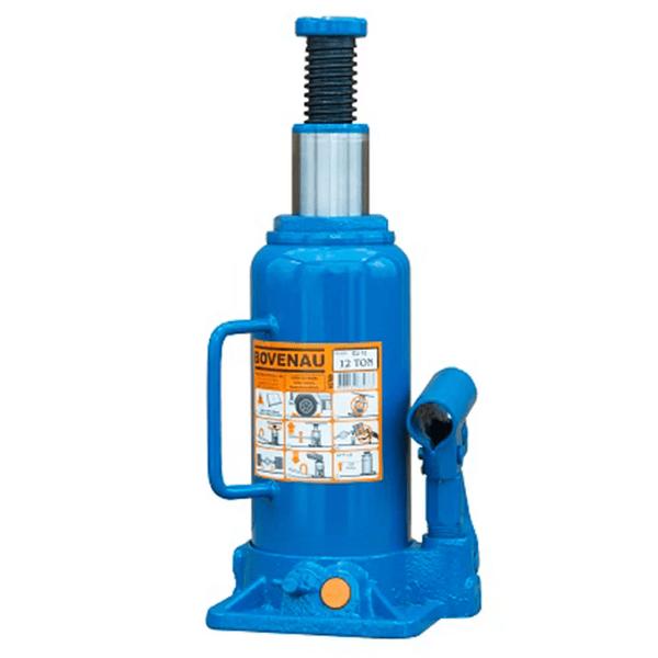 macaco-garrafa-hidraulico-12-ton-refcj12-12700-bovenau_17500-1-