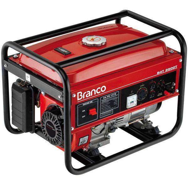 gerador-gasolina-b4t-2500s-branco-3856797-1-
