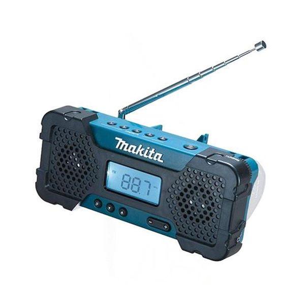 RADIO-A-BATERIA-MR051Z-SEM-BATERIA-MAKITA