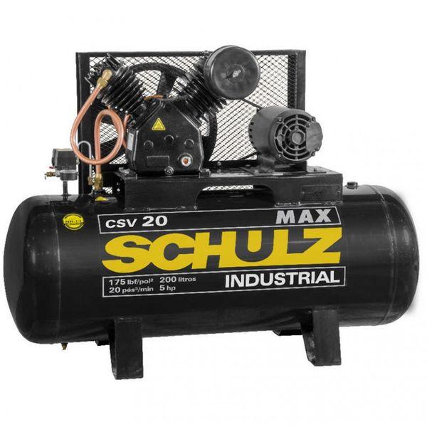 compressor-schulz-csv-20-max-200-litros-175-libras-1-