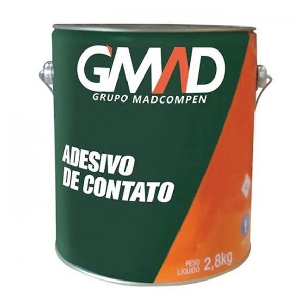 COLA-CONTATO-MADCOMPEN-2.8KG-GMAD