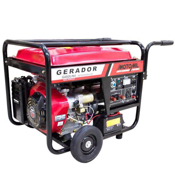 Gerador-de-Energia-a-Gasolina-4T-Partida-motomil-mgg-8000cle1-1-