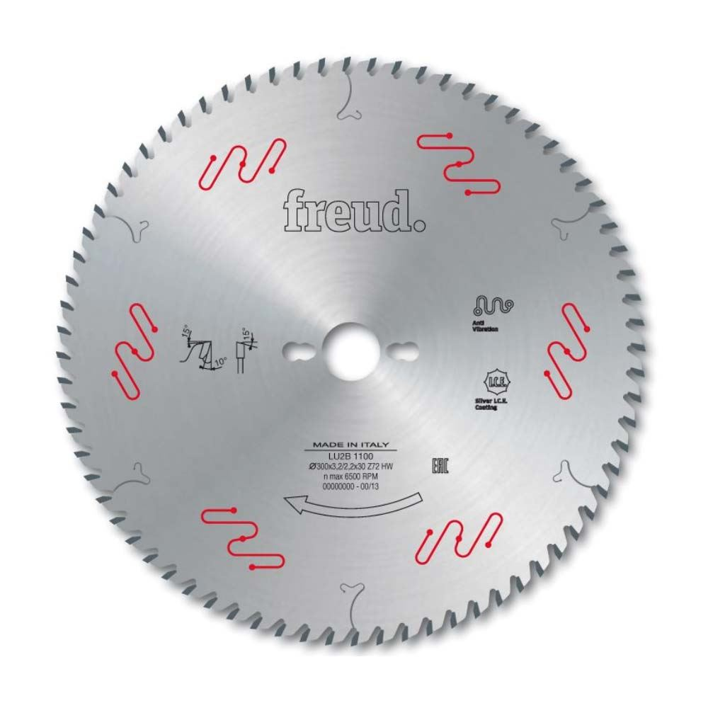 serra-circular-300x3-2x96z-negativa-lu3a0300-freud-3865285-1-