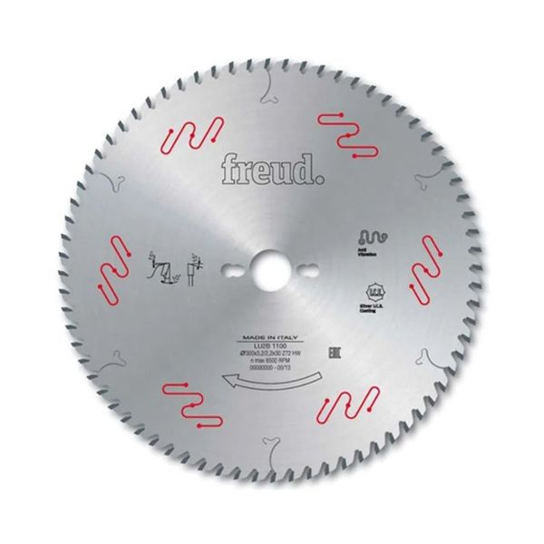 SERRA-CIRCULAR-300X32X96Z-TR.LU3F0300-FREUD