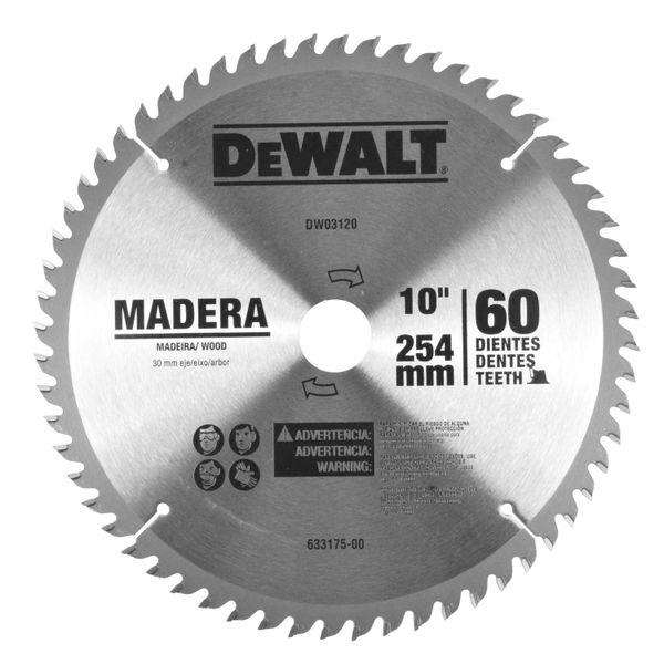 disco-de-serra-para-madeira-254-mm-60-dentes-dw03120-dewalt_1_BzHcQ-1-