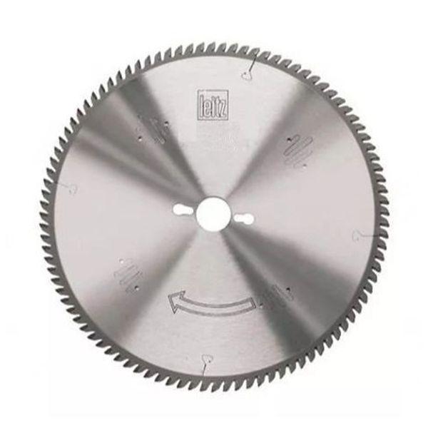 SERRA-WD-MDF-250X28X30X80D-762004980-TR-LEITZ