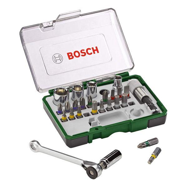 JOGO-DE-BITS-27-PECAS-COM-CATRACA-2607017160-BOSCH
