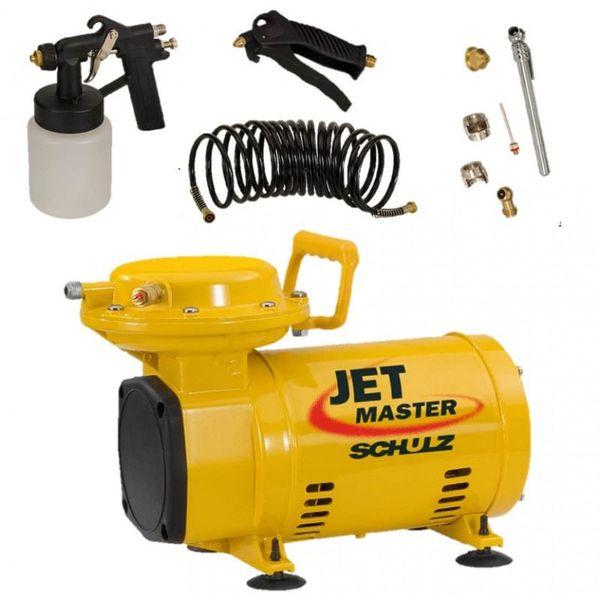compressor-jetmaster-com-acessorios-920-1289-schulz-3861582-1-