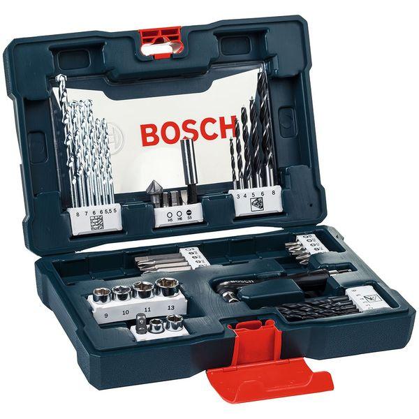 Kit-de-Brocas-Pontas-e-Bits-V-Line-com-4-bosch-26070173961-1-