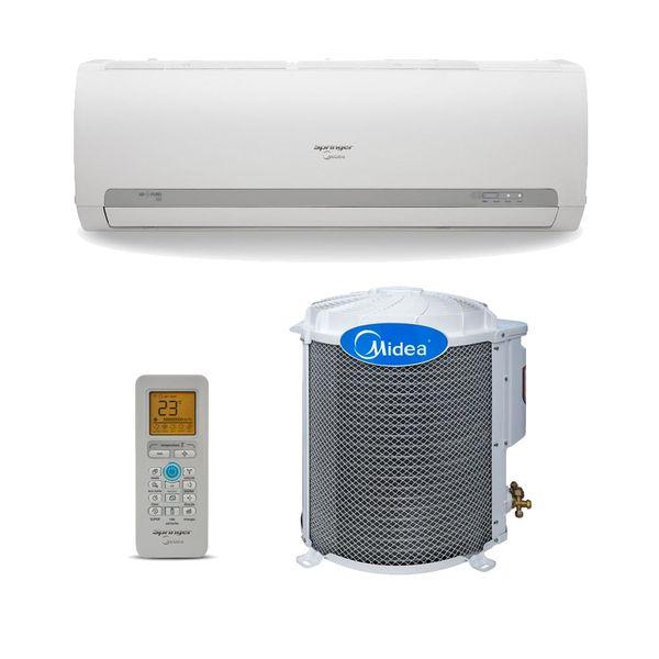 Ar-Condicionado-Split-High-Wall-Springer-Midea-So-Frio-18000-BTUs-42MACV18S5-kit1276_1-1-