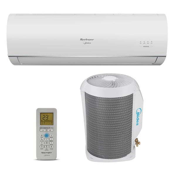 Ar-Condicionado-Split-Inverter-High-Wall-Springer-Midea-AirVolution-So-Frio-22000-BTUs-42MACT22S5-kit1365_1-1-