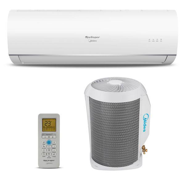 ar-condicionado-split-high-wall-springer-midea-airvolution-fixo-so-frio-30000-btus-42tfca30s5-220v-kit2249_1-1-