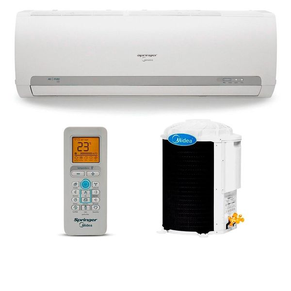 Ar-Condicionado-Split-Springer-Midea-so-Frio-High-Wall-12000-BTUs-42MACB12S5-KIT1175_1-1-
