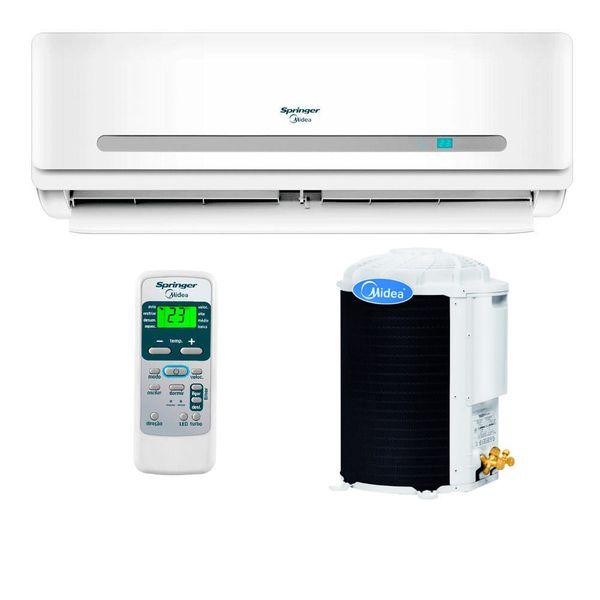 Ar-Condicionado-Split-Springer-Midea-So-Frio-High-Wall-30.000-BTUs-42MACA30S5-kit616_1-1-