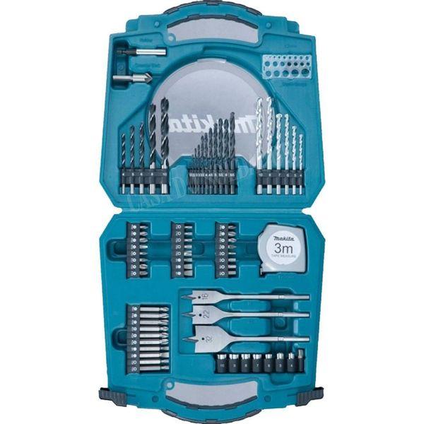 0053593-kit-acessorios-brocas-d-47145-makita-01-1-