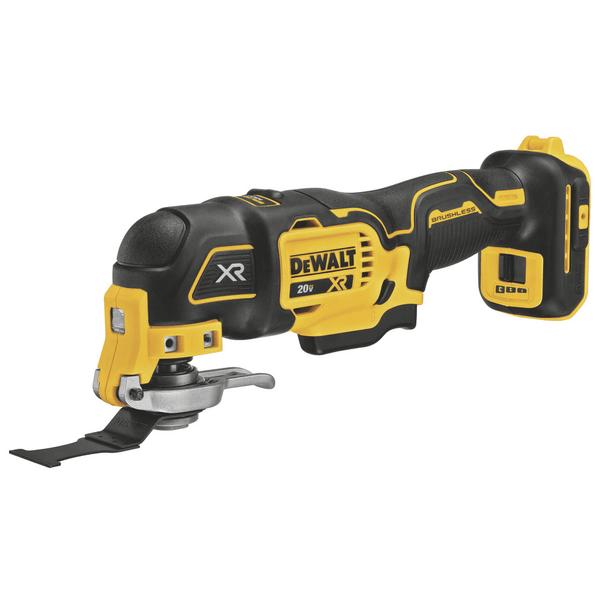 multi-ferramenta-oscilante-dewalt-dcs356b-20v-max-xr-brushless-sem-carregador-e-sem-bateria-1-