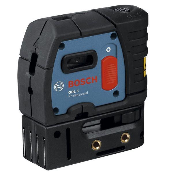Nivelador-a-Laser-30-Metros-de-5-Pontos--bosch-gpl-51-1-