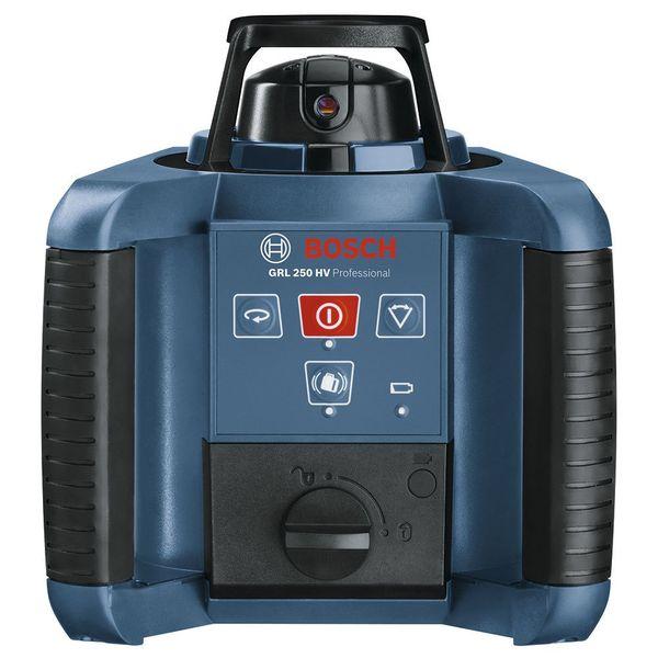 Nivel-a-Laser-Rotativo-Profissional-bosch-grl250hv-1-1-