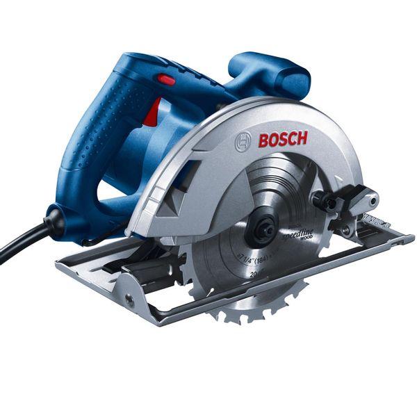 Serra-Circular-Bosch-GKS-20-65-2000W-7.1-4-Pol-1-
