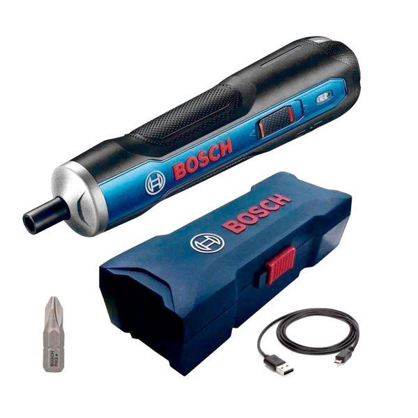 parafusadeira-a-bateria-3-6v-bosch-go-bivolt-18951-1-