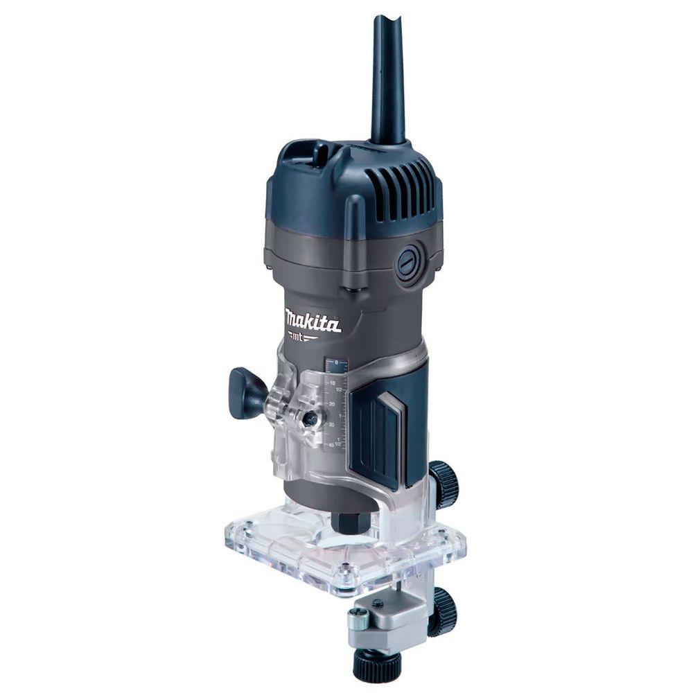 tupia-manual-530w-pinca-de-1-4-pol-m3700g-makita-casa-do-soldador-01-1-